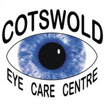 Cotswold Eye Care Centre Ltd